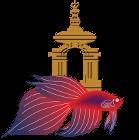 Aquarienverein Kampffisch